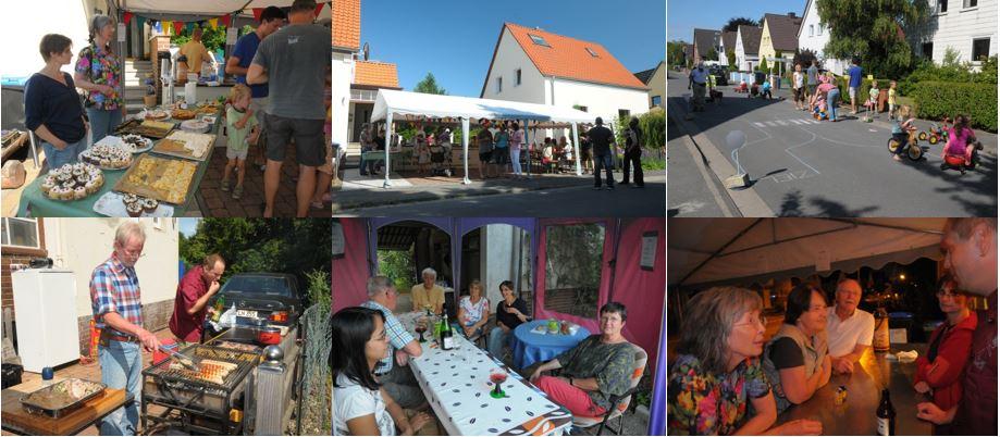 Strassenfest2015